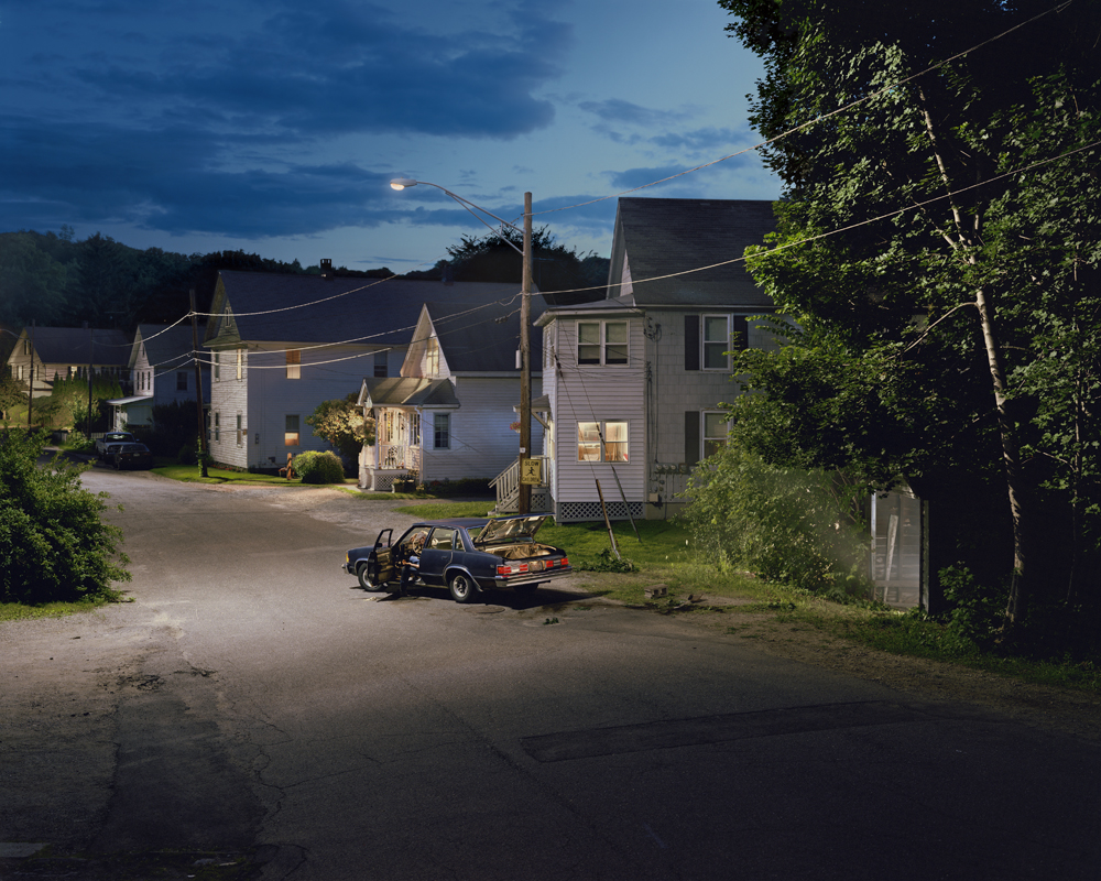Crewdson_Gregory_Untitled2001_08_069b563