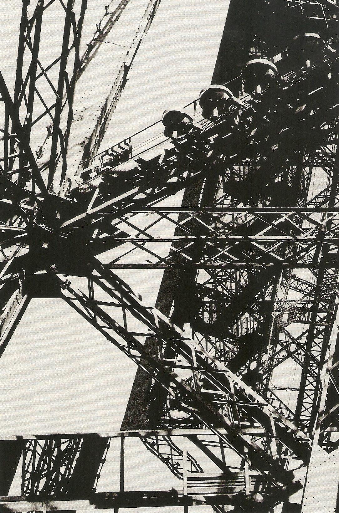 Karl Lagerfeld, Parcours de Travail