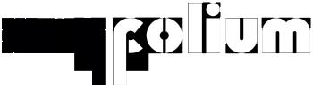 Arqfolium Logo