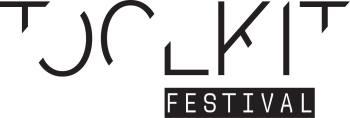Toolkit Festival Logo