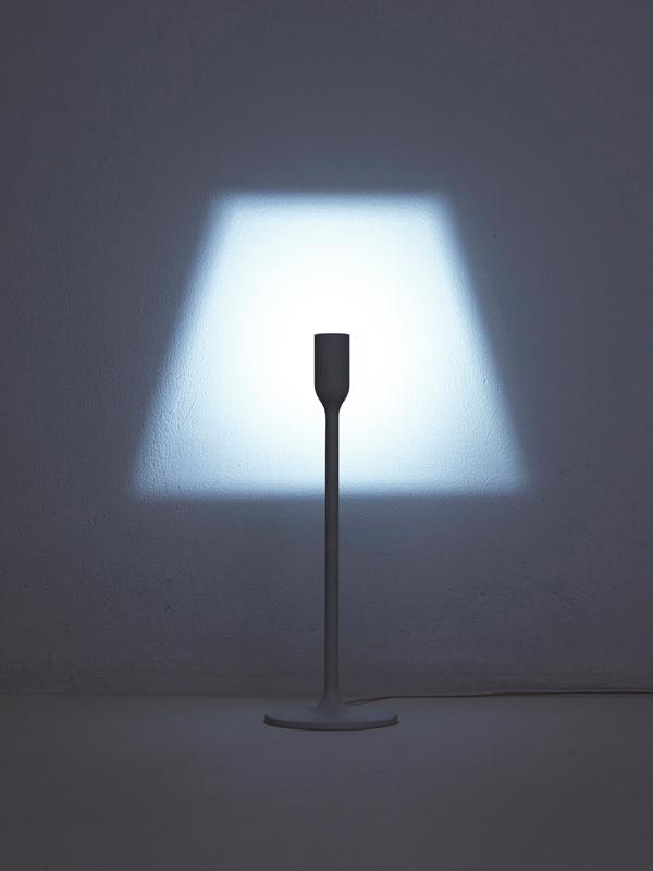 YOY - Light // Photo by Yasuko Furukawa