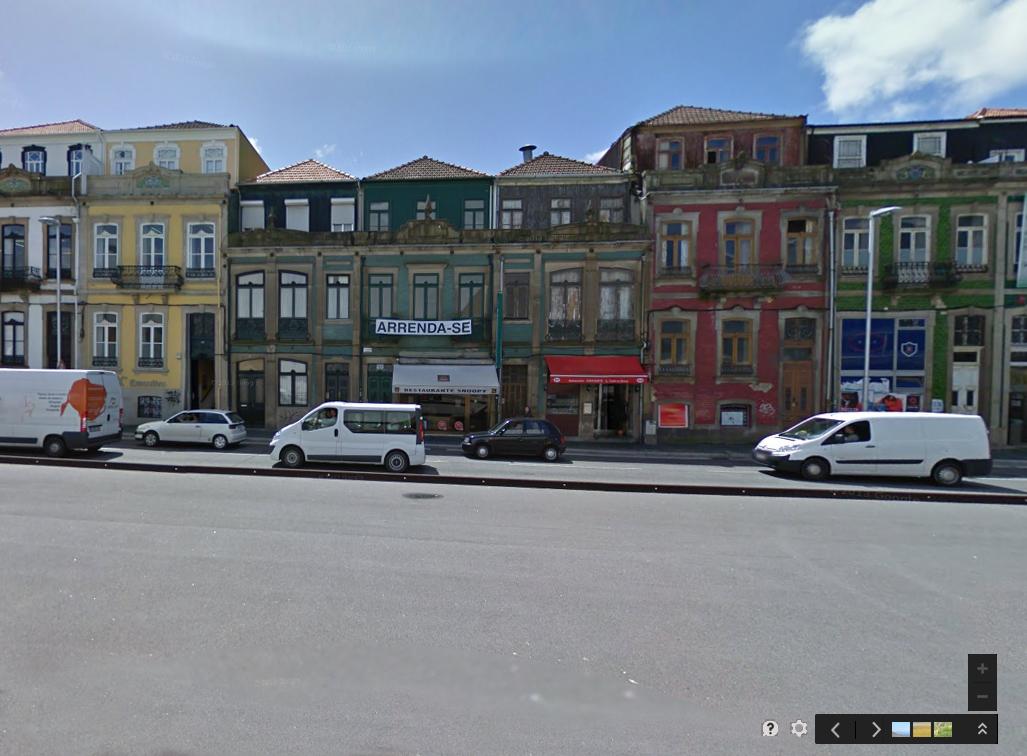 (da Google Street view)