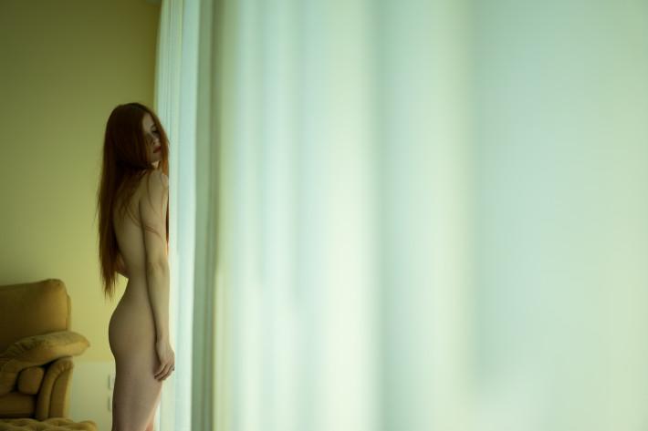 ©Marco Onofri