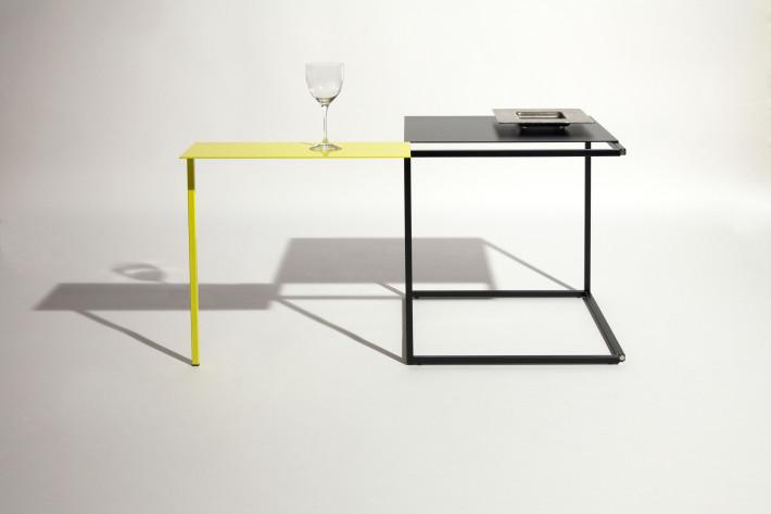 Linescapes - Guglielmo Poletti
