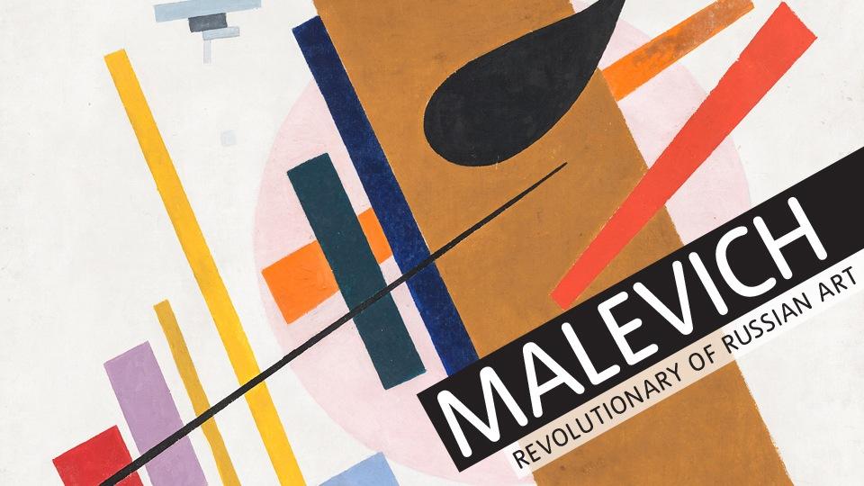 Malevich