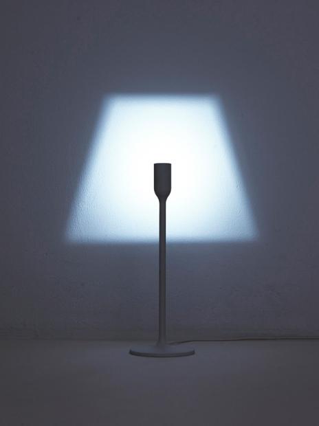 YOY – Light // Photo by Yasuko Furukawa