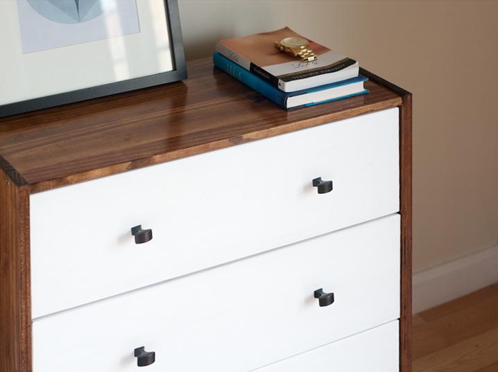 design hacking dall 39 estetica della funzione alla funzione estetica. Black Bedroom Furniture Sets. Home Design Ideas