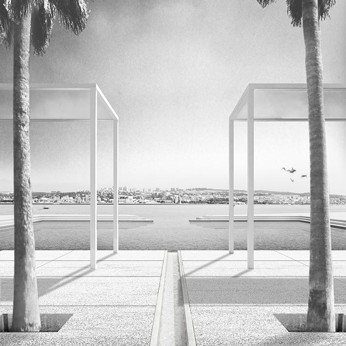 Ultra architettura