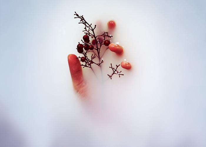 Drown myself - Giada Indellicati