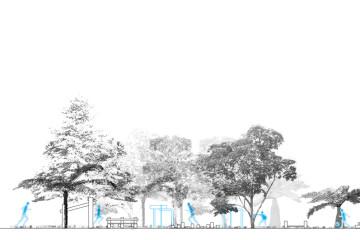 Vers une Architecture Météorologique - Philippe Rahm