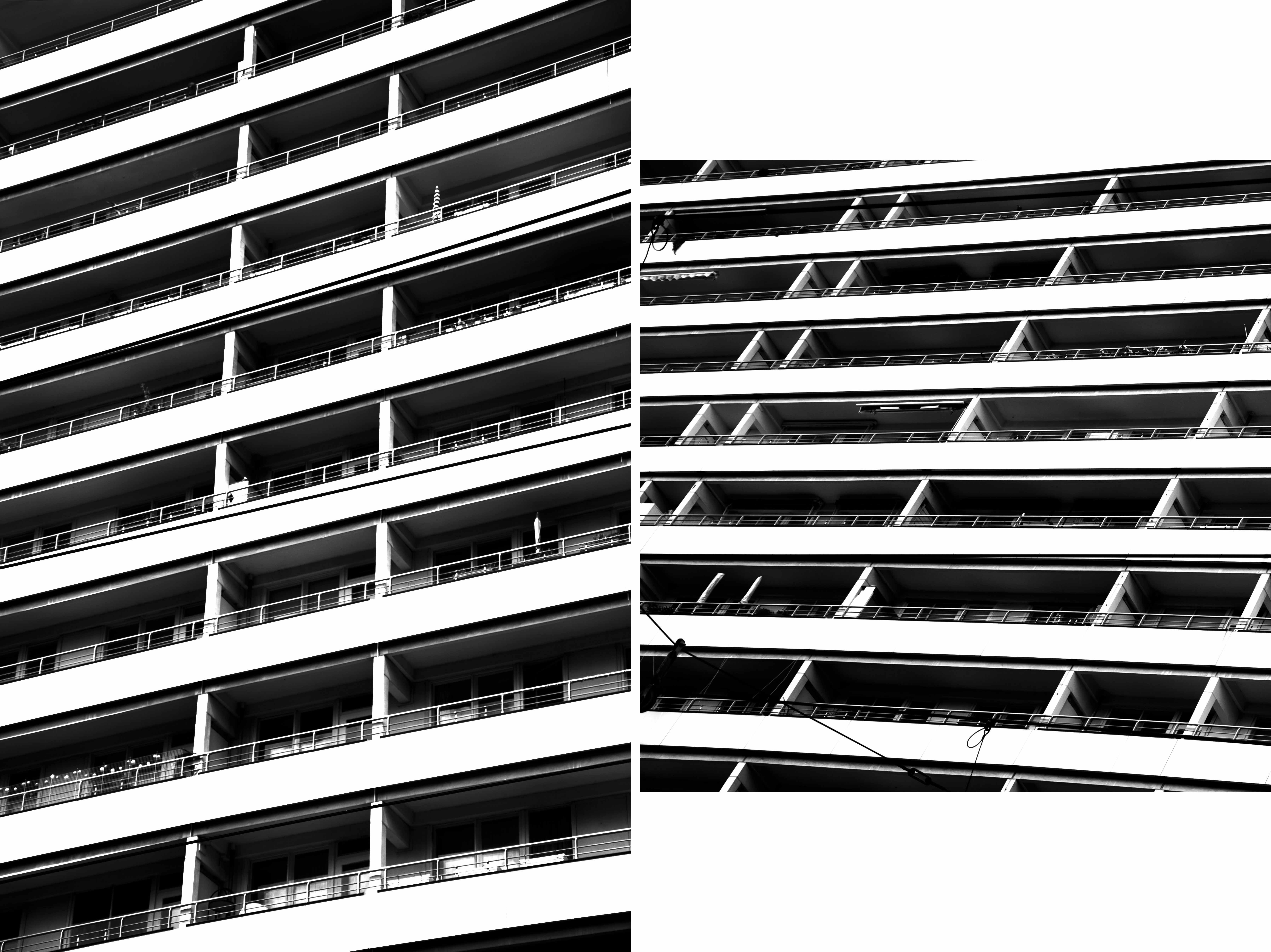 Joana Krawczyk x Artwort