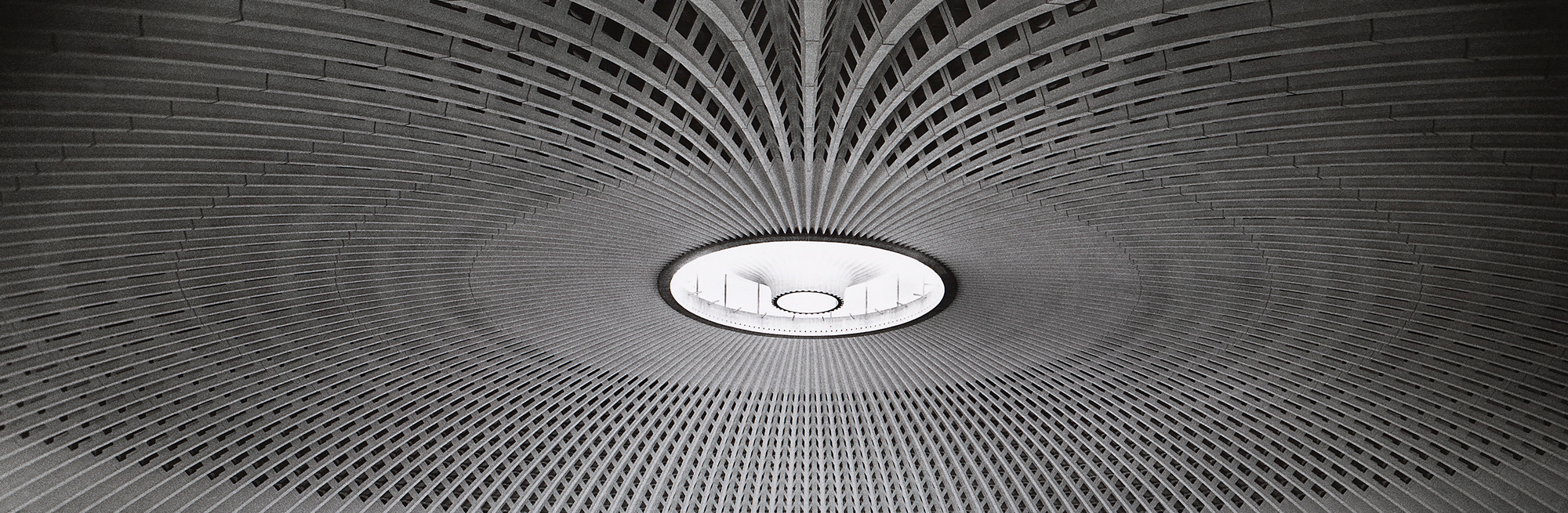 a biography of pier luigi nervi Italian architect pier luigi nervi was known for his architecture innovations using concrete, his favorite material, he built stadiums, factories and warehouses he was an engineer, designer, constructor, inventor, teacher and theorist.