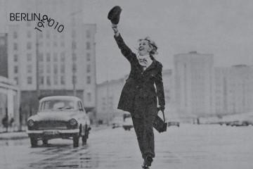Berlino 191020