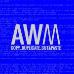 AWM #02 / Digital Version