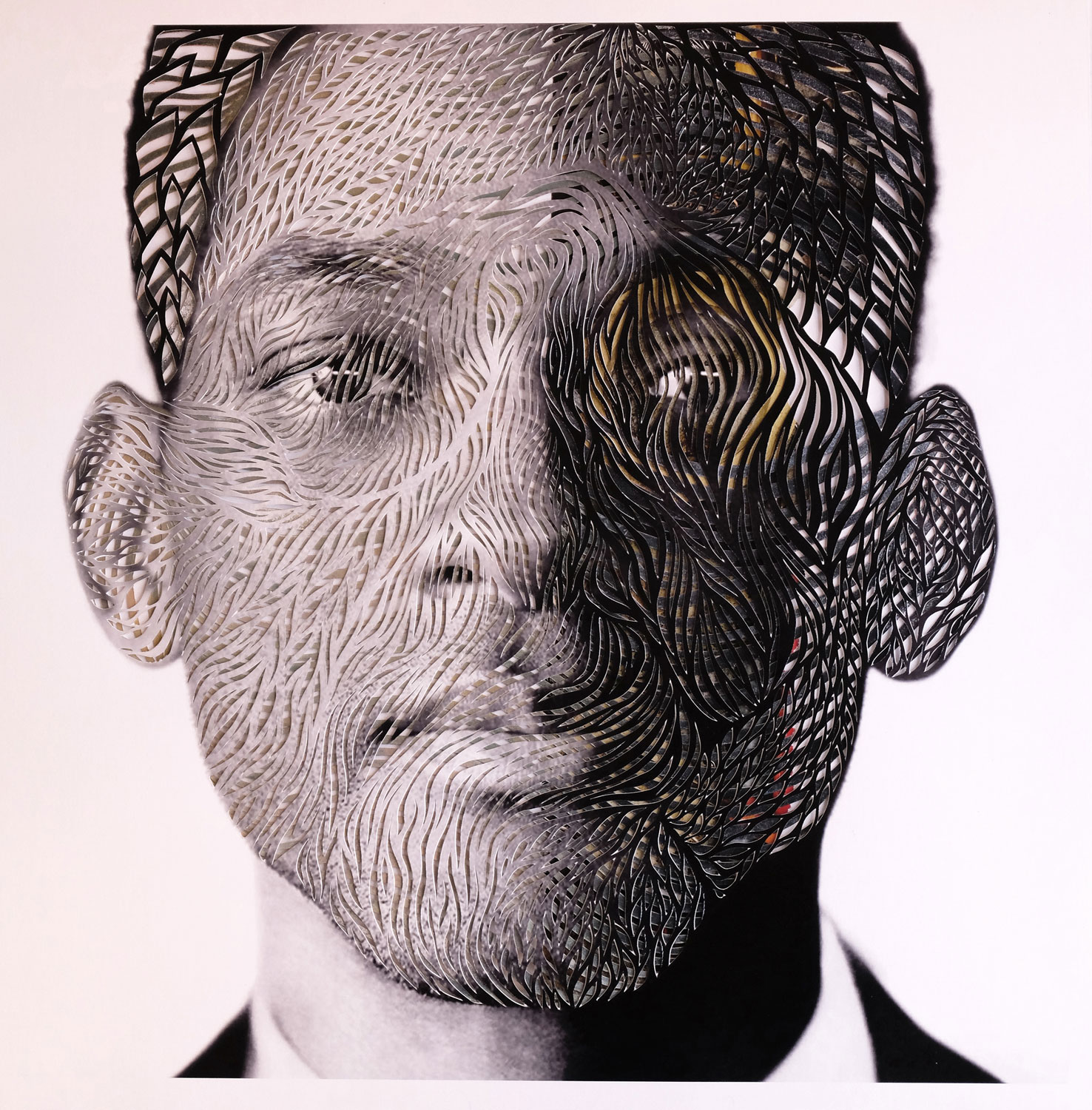 Will Smith - Marco Gallotta