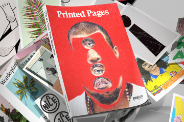 Printed Pages - AW15