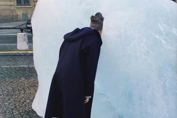 IceWatchParis