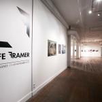 Life Framer - Roma