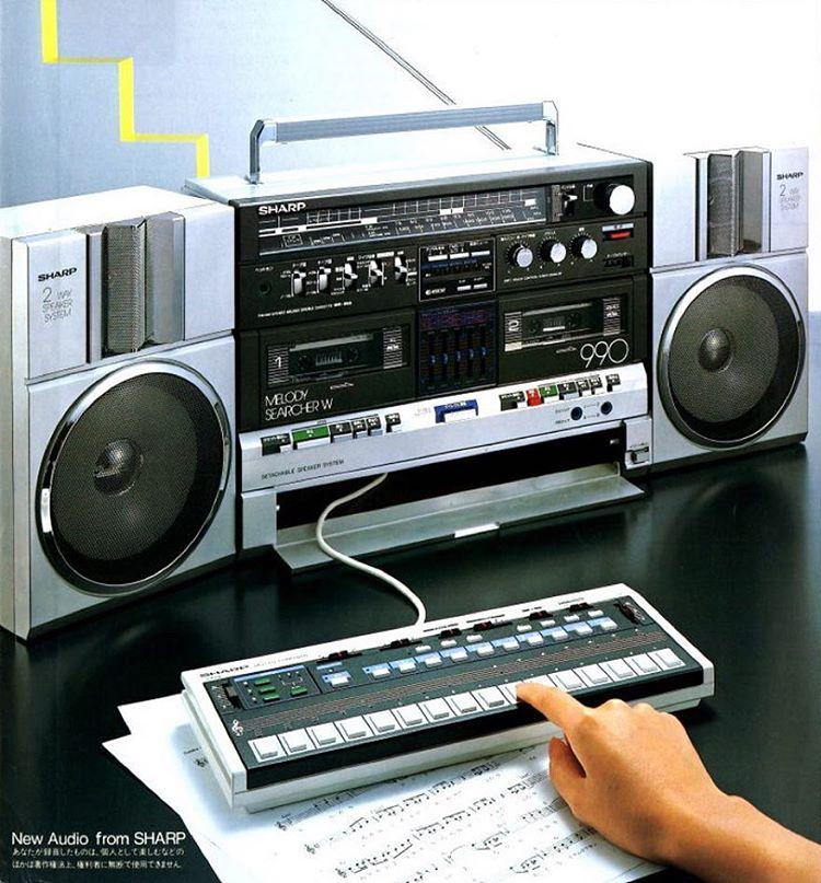 DJ Sartana x Artwort