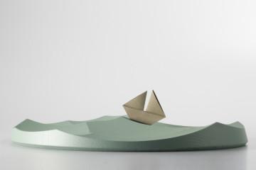 Hav by Nestor Campos