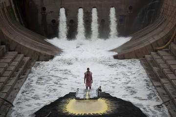 http://www.riveroffundament.net/video/ROF_Trailer.mp4