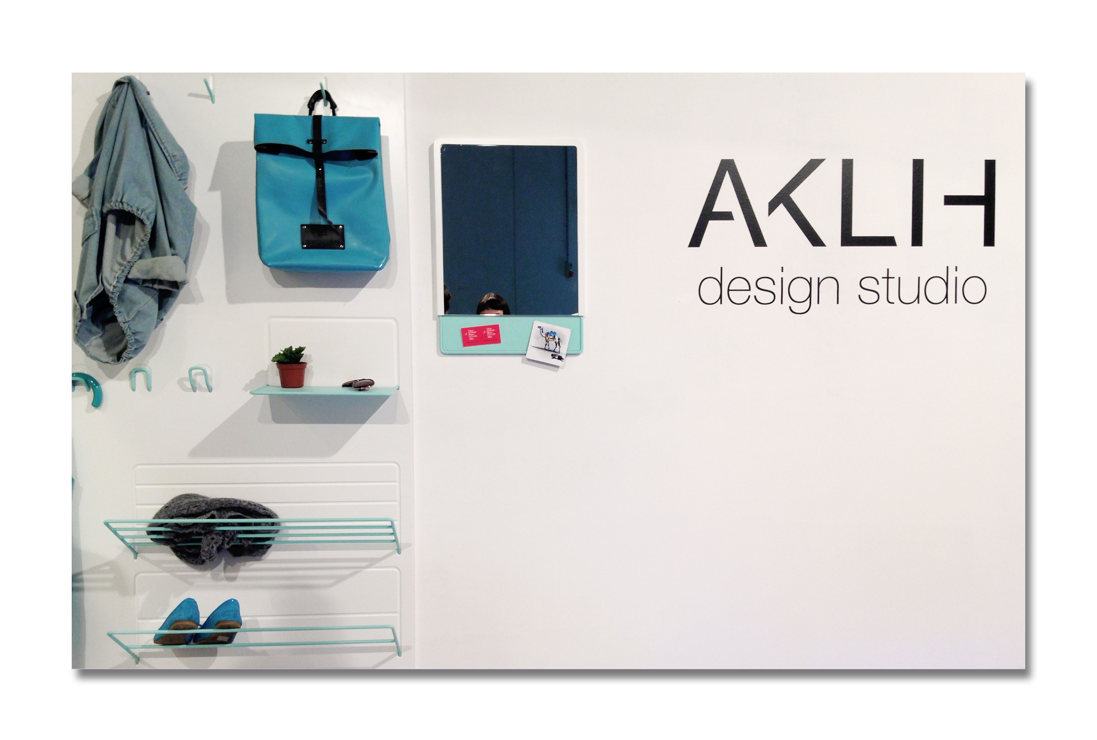Aklih design studio