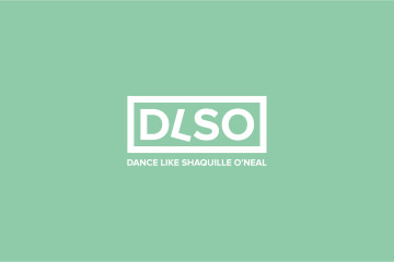 DLSO RESTYLING