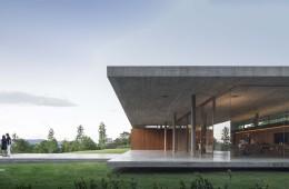 Redux House - Architecture: studio mk27 - marcio kogan + samanta cafardo. Interiors: studio mk27 - Diana Radomysler. Photography: fernando guerra