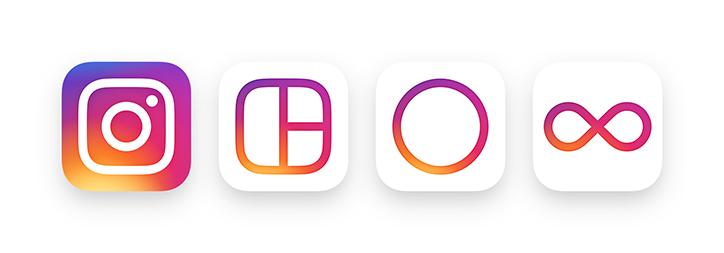Nuova immagine Instagram