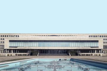 Palata federacije - Mirko Nahmijas