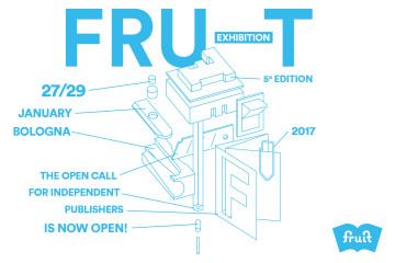 FRUIT5_FRUITOGRAPHY