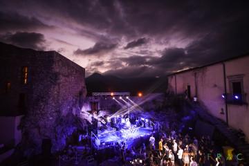 FRAC / Festival di Ricerca per le Arti Contemporanee