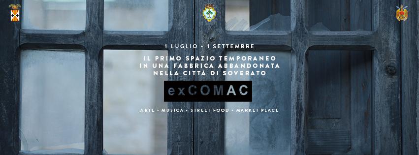 exComac