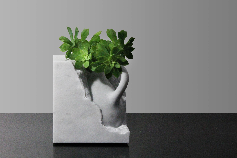 Moreno Ratti - Svelata series
