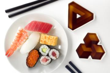 06_Duncan-Shotton_Soy-Shape_Sushi_square_hero