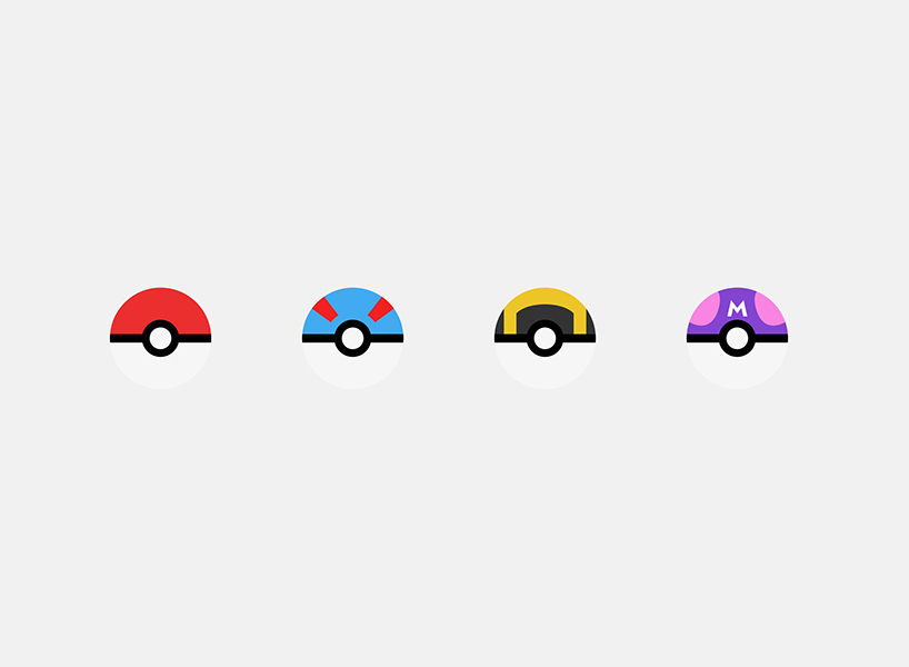 pokemoji-keyboard-pokemon-emoji-kevin-magalhaes-laureen-minet-designboom-05