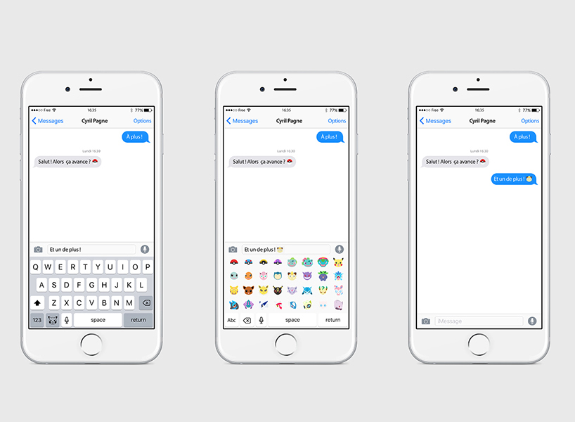 pokemoji-keyboard-pokemon-emoji-kevin-magalhaes-laureen-minet-designboom-07