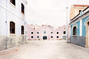 A Nautral Place - © Franco Sortini