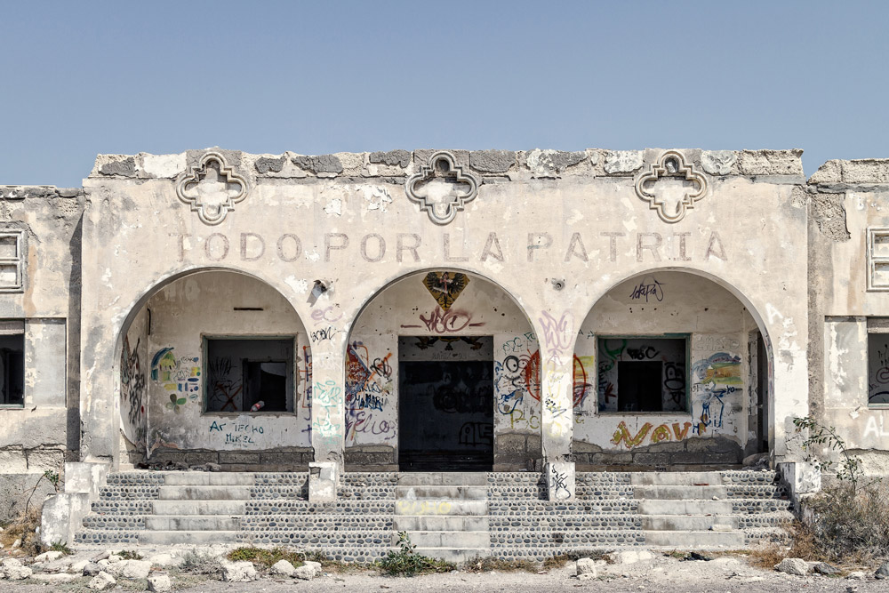 Abona Sanatorium