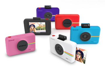 snap-touch-color-family-6color