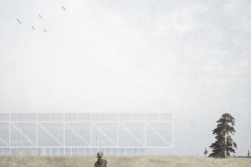 DeepBrera, progetto vincitore - © Brera Art Factory