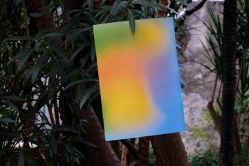 Cristina Troisi / Land(e)scape - Napoli