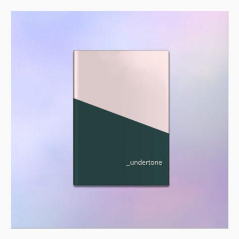Undertone – Milena Oropallo