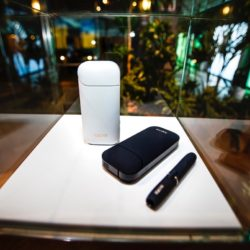 IQOS Limited Edition