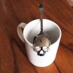 skullspoongallery4