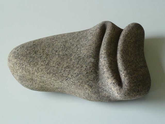 José Manuel Castro López - Soft Sculptures