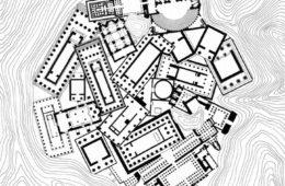 Gianni Pettena - Architecture Vs Nature