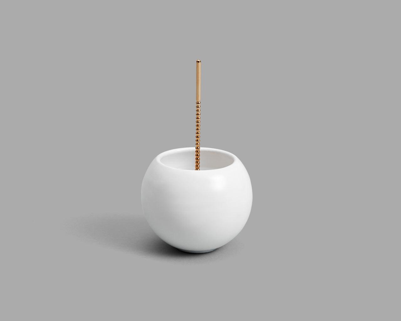 bubble-wand-othr-2