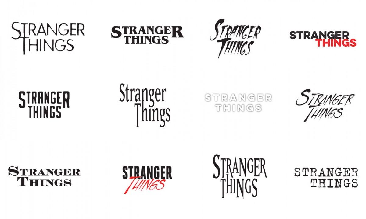 stranger-things-logo-design-03-1200x720