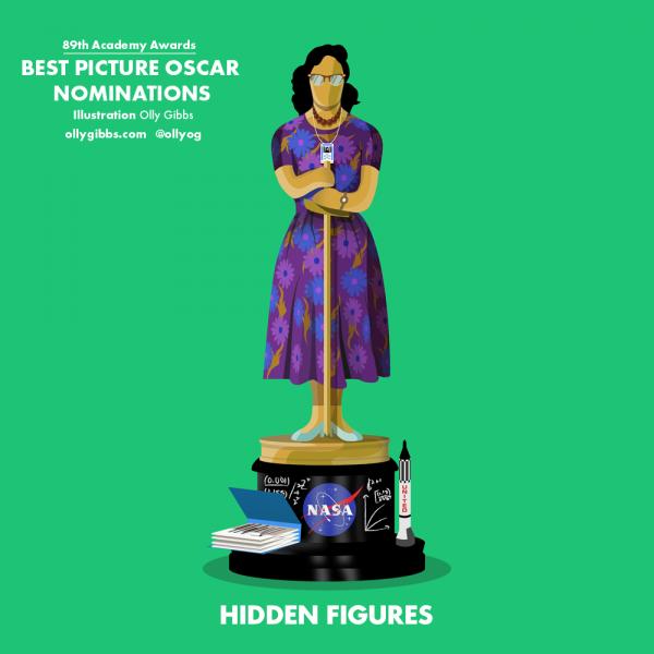 8-HiddenFigures-600x600